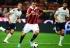 Soi kèo: AC Milan vs Cagliari – VĐQG Italia- 00h00 ngày 09/01