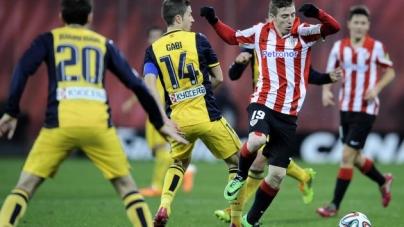 Soi kèo: Athletic Bilbao vs Atletico Madrid – VĐQG Tây Ban Nha- 22h15 ngày 22/01