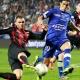 Soi kèo: Bastia vs Nice – VĐQG Pháp- 02h45 ngày 21/01
