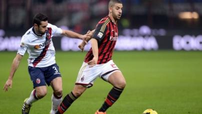 Soi kèo: Bologna vs AC Milan – VĐQG Italia- 02h45 ngày 09/02