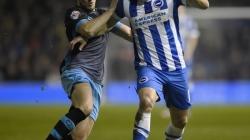 Soi kèo: Brighton & Hove Albion vs Sheffield Wednesday- Hạng Nhất Anh- 02h45 ngày 21/01