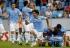 Soi kèo : Celta Vigo vs Alaves- Cup Nhà Vua Tây Ban Nha- 03h00 ngày 03/02