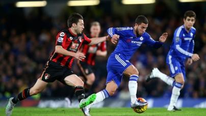 Soi kèo: Chelsea vs AFC Bournemouth – Ngoại hạng Anh- 22h00 ngày 26/12