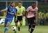 Soi kèo: Empoli vs Palermo – VĐQG Italia- 00h00 ngày 08/01