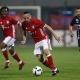Soi kèo: Freiburg vs Bayer Munich – VĐQG Đức- 02h30 ngày 21/01