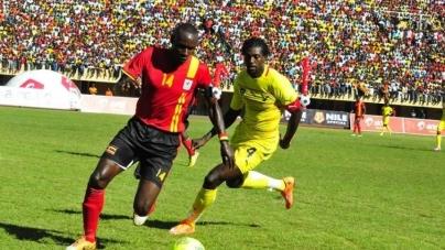 Soi kèo: Ghana vs U-gan-đa – Vô địch Châu Phi- 23h00 ngày 17/01