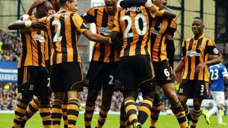 Soi kèo: Hull City vs AFC Bournemouth – Ngoại hạng Anh- 22h00 ngày 14/01