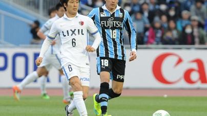 Soi kèo: Kashima Antlers vs Kawasaki Frontale- Cup Hoàng Đế Nhật Bản- 12h00 ngày 01/01