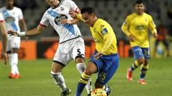 Soi kèo: Las Palmas vs Derpotivo La Coruna – VĐQG Tây Ban Nha – 02h45 ngày 21/01