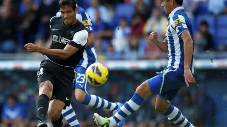 Soi kèo:  Malaga vs Espanyol – VĐQG Tây Ban Nha- 19h00 ngày 04/02