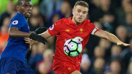 Soi kèo: Manchester United vs Liverpool – Ngoại hạng Anh-23h00 ngày 15/01