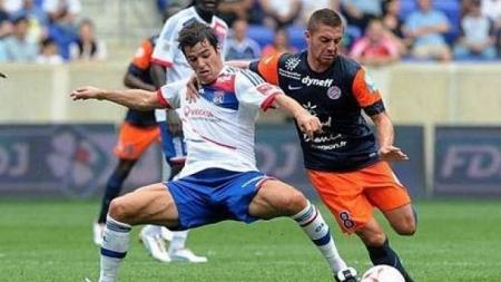 Soi kèo: Marseille vs Montpellier – VĐQG Pháp- 02h45 ngày 28/01