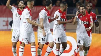 Soi kèo: Monaco vs Lyonnais – VĐQG Pháp- 02h45 ngày 19/12