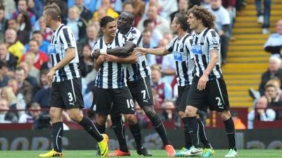 Soi kèo: Newcastle vs Sheffield Wednesday – Hạng nhất Anh- 02h45 ngày 27/12