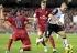Soi kèo: Osasuna vs Valencia – VĐQG Tây Ban Nha- 02h45 ngày 10/01