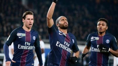Soi kèo: Paris Saint Germain vs Lille – VĐQG Pháp- 03h00 ngày 08/02