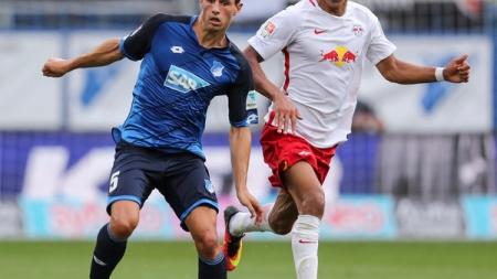 Soi kèo: RB Leipzig vs Hoffenheim – VĐQG Đức- 21h30 ngày 28/01