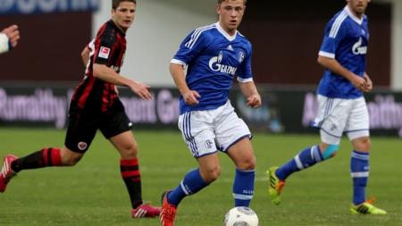 Soi kèo: Schalke 04 vs Eintracht Frankfurt – VĐQG Đức- 02h30 ngày 28/01