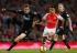 Soi kèo:  Arsenal vs Burnley – Ngoại hạng Anh- 21h15 ngày 22/01