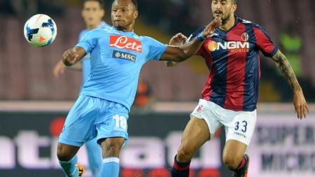 Soi kèo: Bologna vs Napoli – VĐQG Italia- 02h45 ngày 05/02