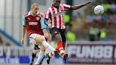Soi kèo: Burnley vs Sunderland – Cup FA- 02h45 ngày 18/01