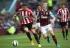 Soi kèo: Burnley vs Sunderland – Ngoại hạng Anh- 22h00 ngày 31/12