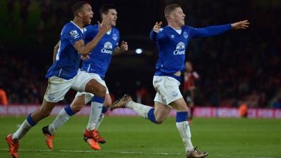 Soi kèo: Hull City vs Everton – ngoại hạng Anh- 03h00 ngày 31/12