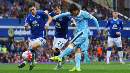 Soi kèo: Everton vs Manchester City – Ngoại hạng Anh- 20h30 ngày 15/01