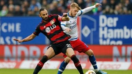 Soi kèo: Hamburger vs Bayer Leverkusen – VĐQG Đức- 02h30 ngày 04/02