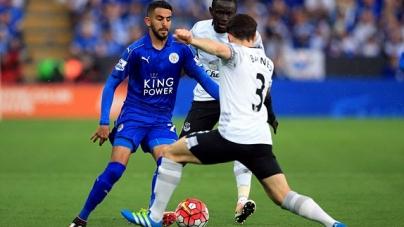 Soi kèo: Leicester City vs Everton – Ngoại hạng Anh- 22h00 ngày 26/12