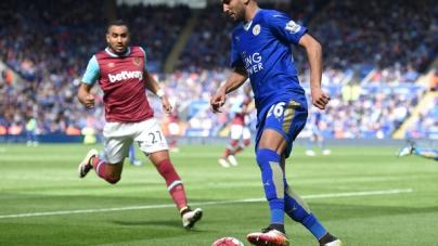 Soi kèo: Leicester City vs West Ham United – Ngoại hạng Anh- 22h00 ngày 31/12