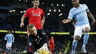 Soi kèo: Liverpool vs Manchester City – ngoại hạng Anh- 00h30 ngày 01/01
