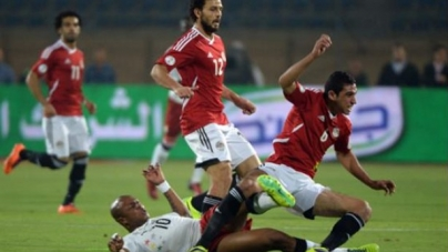 Soi kèo: Mali vs Ai Cập – Vô địch Châu Phi- 02h00 ngày 18/01