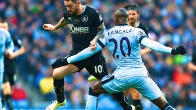 Soi kèo: Manchester City vs Burnley – Ngoại hạng Anh- 22h00 ngày 02/01