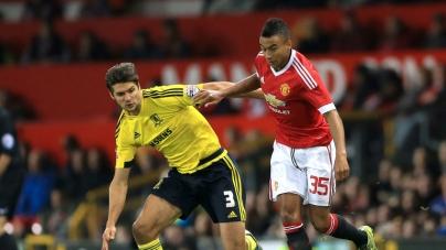 Soi kèo: Manchester United vs Middlesbrough- Ngoại hạng Anh -22h00 ngày 31/12