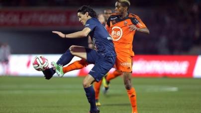 Soi kèo: Paris Saint Germain vs Lorient – VĐQG Pháp -02h50 ngày 22/12