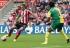 Soi kèo: Southampton vs Norwich City- Cup FA- 02h45 ngày 19/01