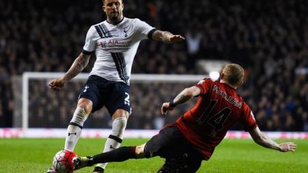 Soi kèo: Tottenham Hotspur vs West Bromwich – Ngoại hạng Anh- 19h30 ngày 14/01