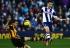 Soi kèo: West Bromwich vs Hull City – Ngoại hạng Anh- 22h00 ngày 02/01