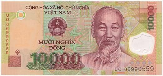 ca-cuoc-10-nghin-dong