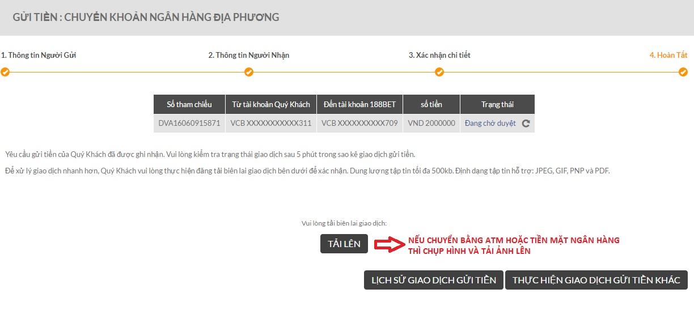 gui-tien-188bet-bang-ngan-hang-dia-phuong-04