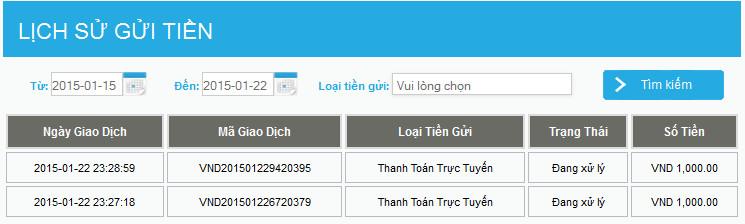 gui-tien-fun88-11