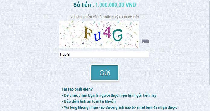 gui-tien-fun88-8