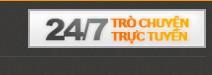 ho-tro-truc-tuyen-188bet
