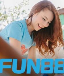 Review nhà cái Fun88 – Liệu có nên chọn Fun88 để chơi cá độ?