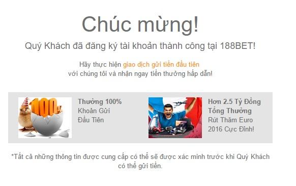 thong-tin-dang-ky-188bet-5