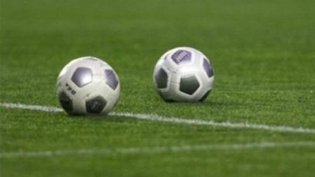 Cách tính toán tỷ lệ cược trong cá độ bóng đá