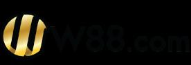 w88-logo21