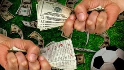 Cá độ bóng đá bao nhiêu tiền thì bị truy tố hình sự?