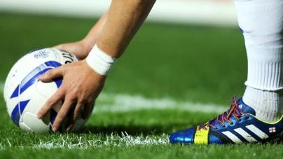 Cá cược bóng đá trực tuyến có khó không?